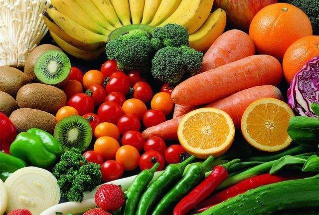 營養師餐單