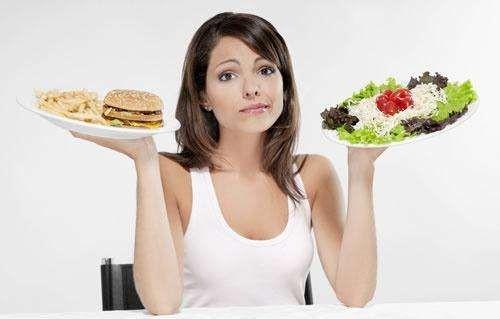 減肥餐單一個月