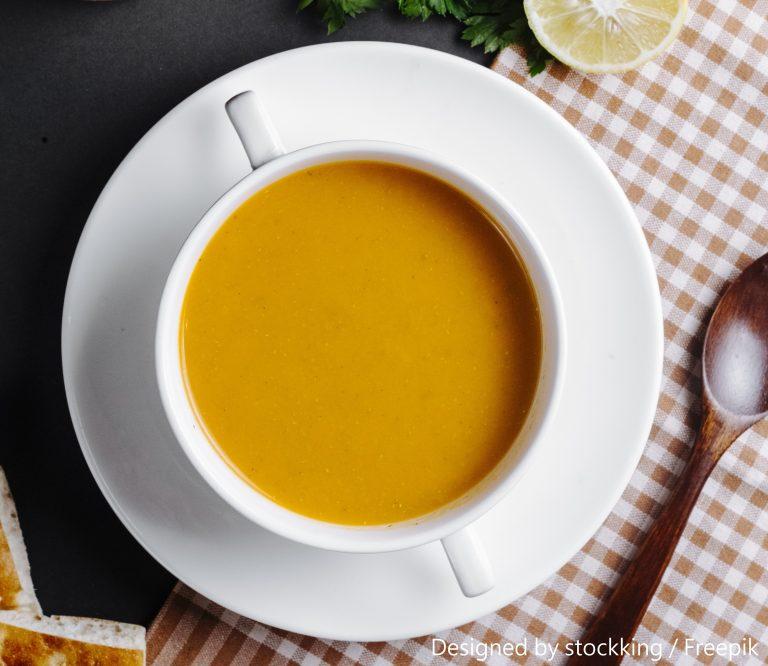 soymilk_soup